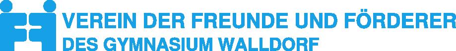 Verein der Freunde und Förderer des Gymnasium Walldorfs